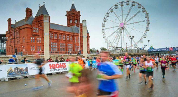 10 věcí, které by měl každý běžec udělat před závodem