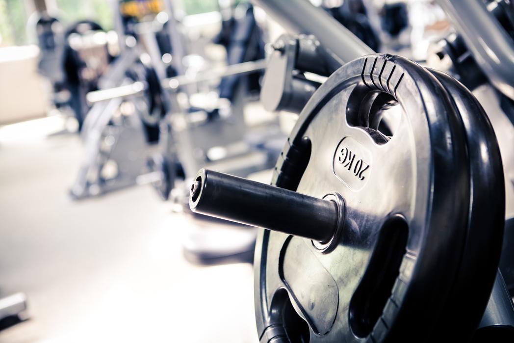 Přínosy silového tréninku pro vytrvalostní sportovce