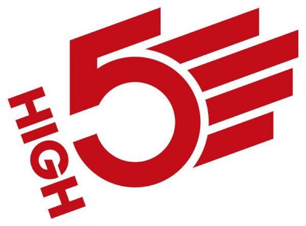 Redesign pokračuje – produkty značky High5 mění svoji tvář